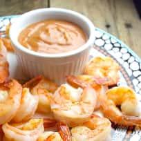 how to make homemade shrimp cocktail sauce