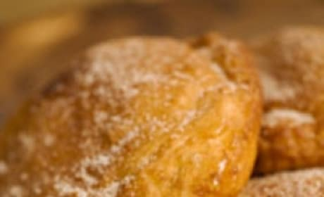 Paula Deen Apple Pie Recipe
