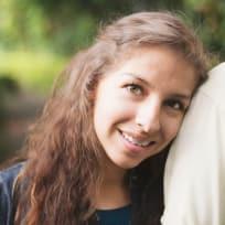 Rebekah Garcia Kalinowski