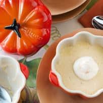 Pots de Creme Recipe