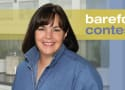 "Barefoot Contessa Review: ""Food Adventures"""