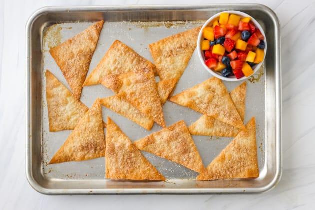 File 1 - Cinnamon Baked Wonton Chips