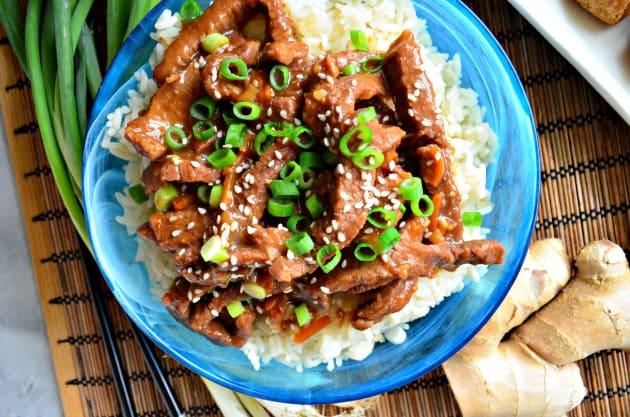 File 1 - Instant Pot Mongolian Beef