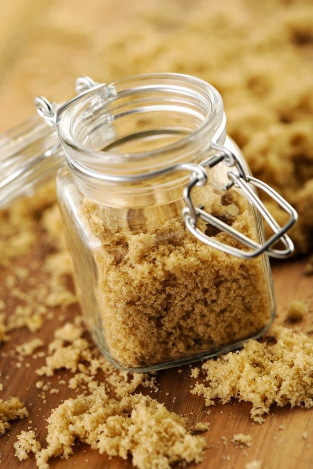 Brown Sugar Pic