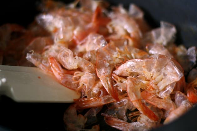 File 1 Shrimp Da Frivolo