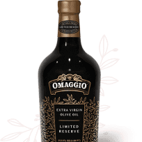 OMAGGIO® Limited Reserve Extra Virgin Olive Oil