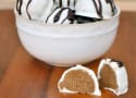Root Beer Float Truffles: Summer Inspired Treats