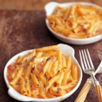 Barefoot Contessa Penne Recipe