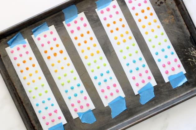 File 2 - Homemade Candy Buttons