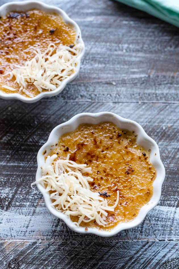 Food Network Date Night Recipes