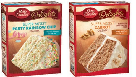 Flour Recall Expands; What Does It Now Include?