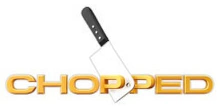 New Chopped Logo