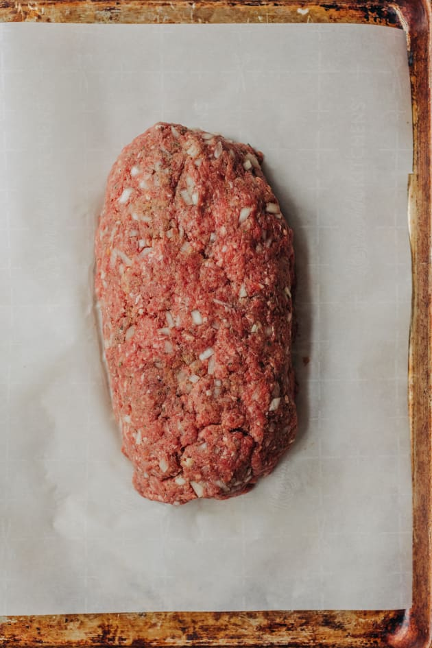 Barefoot Contessa Meatloaf Recipe Picture