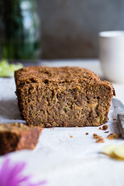 File 1 Vegan Zucchini Bread with Five Spice