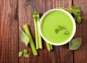How to Make Dr. Oz Detox Soup