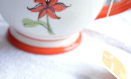 Chai Tea French Toast Image