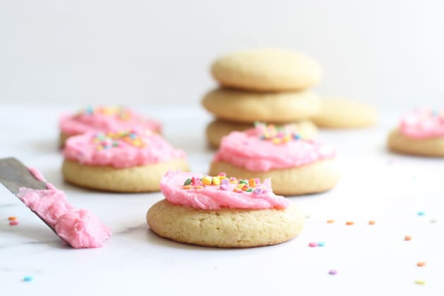 Lofthouse Cookies Pic