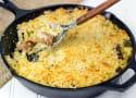 8 Mac and Cheese Recipes That Guarantee a Happy Kid