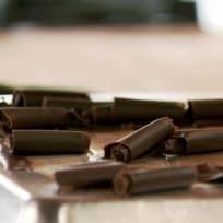 Pioneer Woman Chocolate Curls Recipe