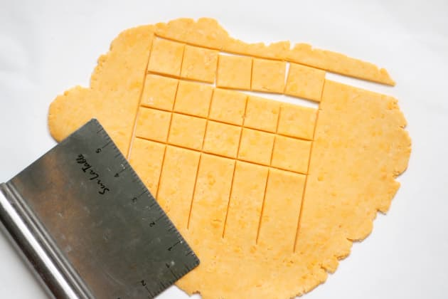 File 2 - Homemade Cheez-It Crackers