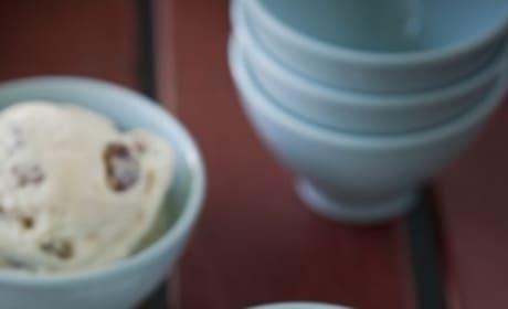 Paula Deen Butter Pecan Ice Cream Recipe