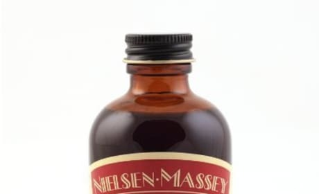 Nielsen-Massey Pure Mexican Vanilla Extract