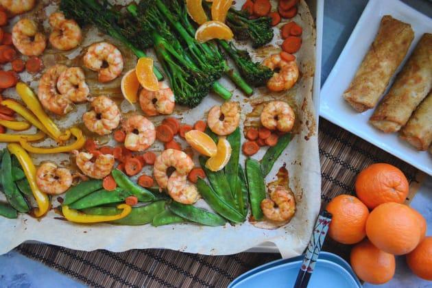 File 2 - Sheet Pan Shrimp Stir-Fry