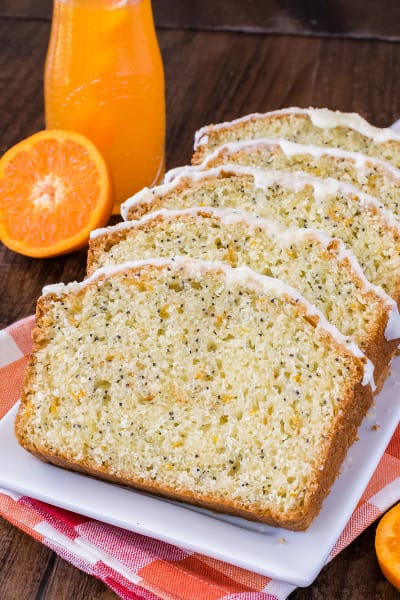 File 1 Frosted Orange Poppy Seed Bread