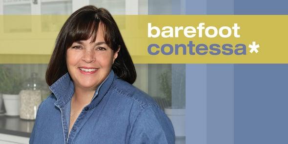 Barefoot Contessa Pic