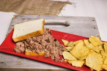 Smoked Beef Brisket: Texas BBQ Classic