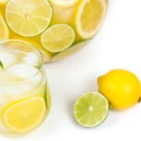 Margarita Sangria Recipe
