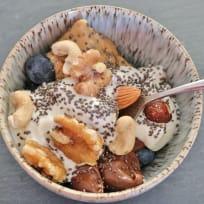 Ultimate Breakfast Pot