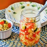 Chow Chow Relish Recipe