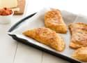 Empanada Pastry