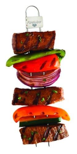 Firewire BBQ Skewers Set