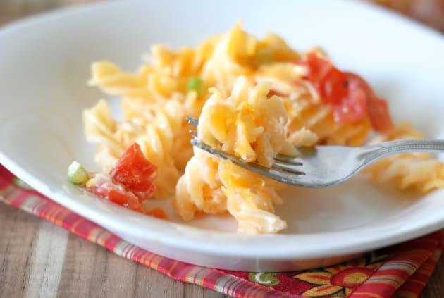 Gluten Free Chicken Casserole Pic