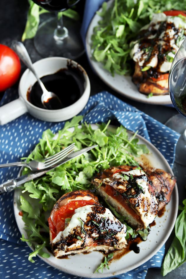 File 2 - Grilled Caprese Avocado Chicken