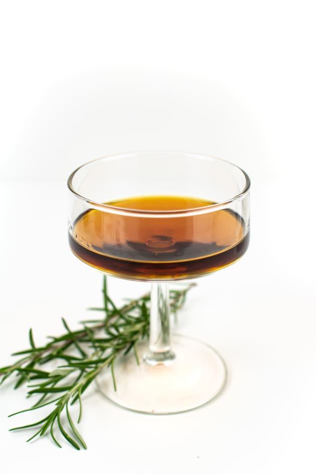 File 1 - Plum Brandy