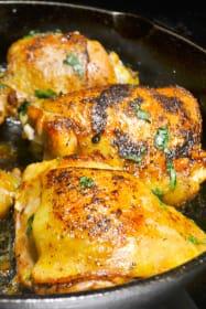 鸡胸肉怎么烤金沙电子