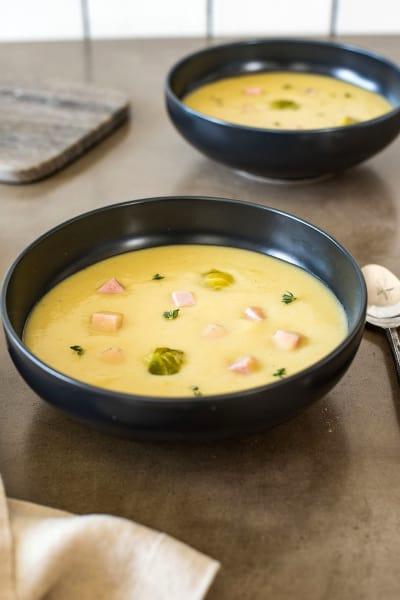 File 2 - Saxe-Coburg Soup