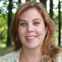 Mary Kay DeSola