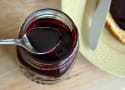 How to Make Blueberry Jelly