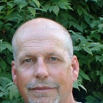 Doug Latham