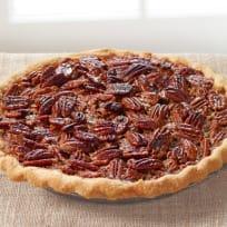 Barefoot Contessa Pecan Pie Recipe