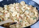 Easy Tortellini Recipes