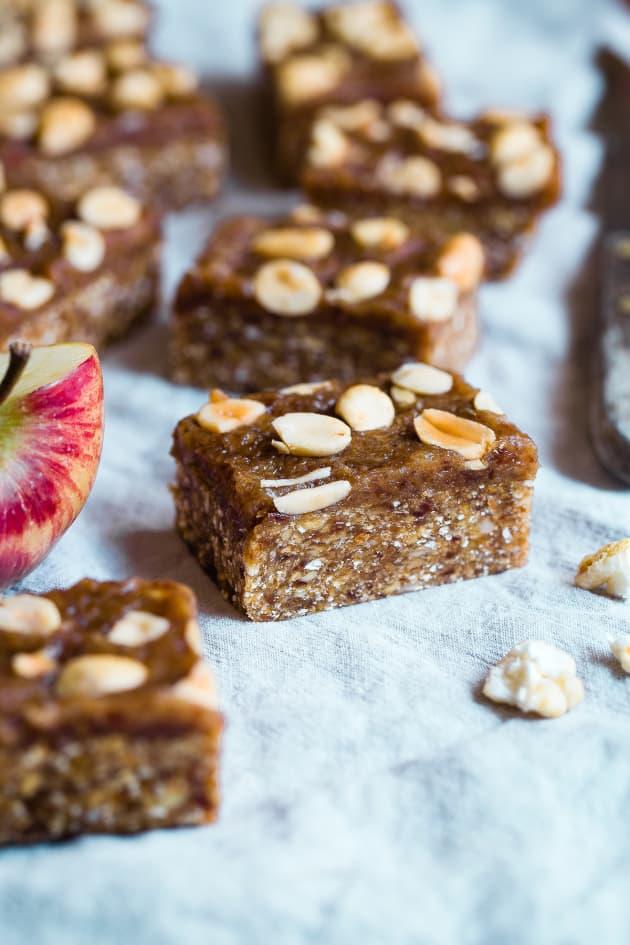 File 2 - Caramel Apple Peanut Kettle Corn Bars