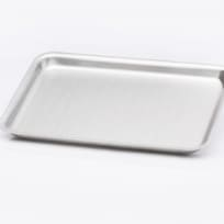 360 Bakeware Jelly Roll Pan