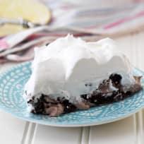 Ding Dong Icebox Cake Recipe