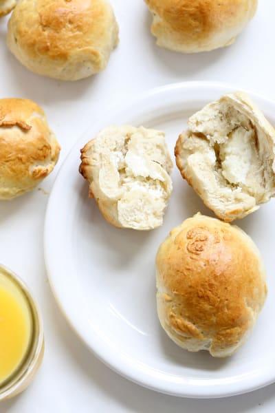 File 1 Homemade Bantam Bagel Bites with Cream Cheese