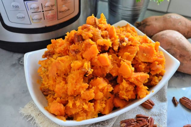 File 3 - Instant Pot Candied Sweet Potatoes